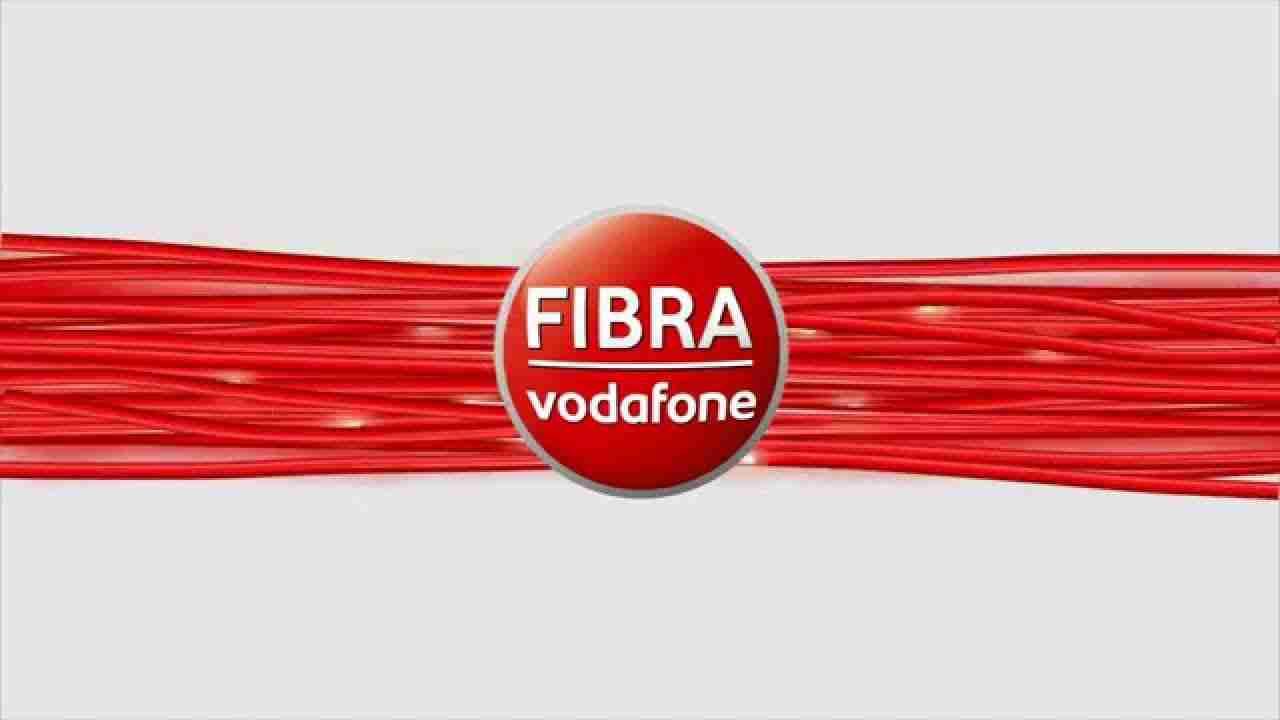 You are currently viewing Copertura fibra Vodafone scopri se è attiva nella tua città