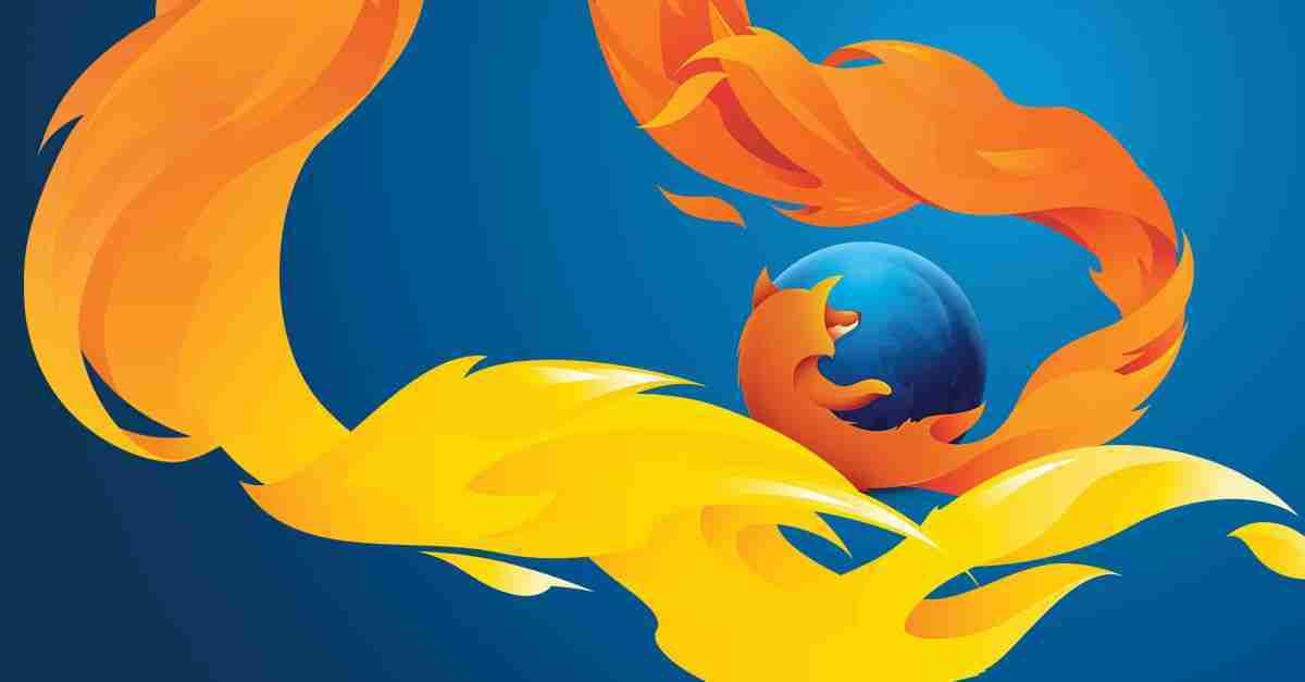 You are currently viewing Velocizzare Firefox diminuendo cosi carico su CPU e RAM