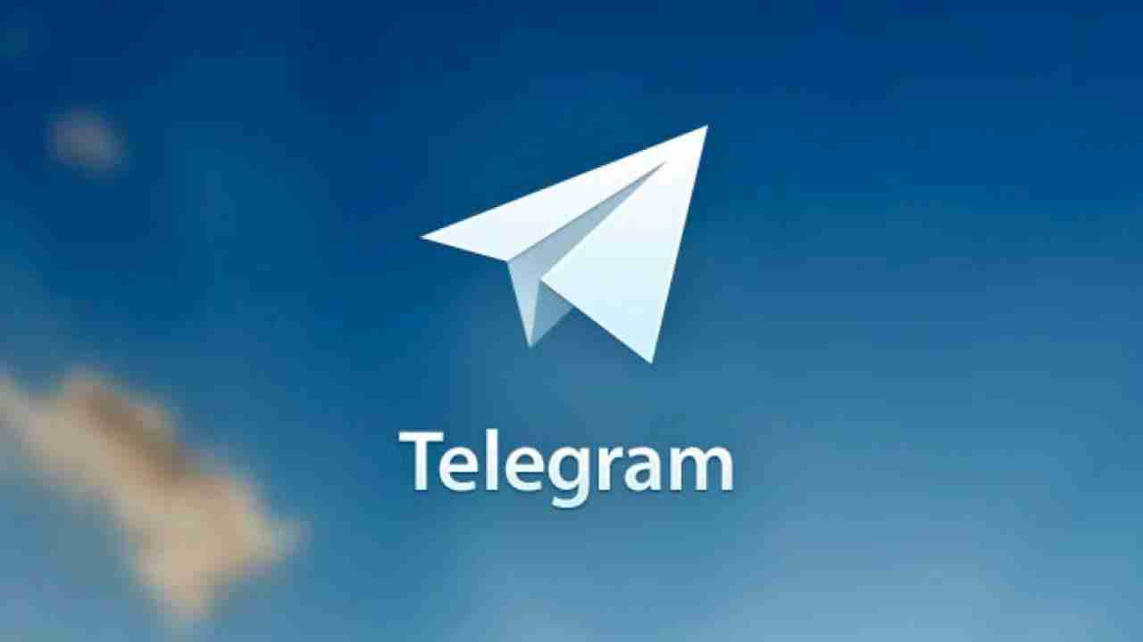 You are currently viewing Migliori bot telegram