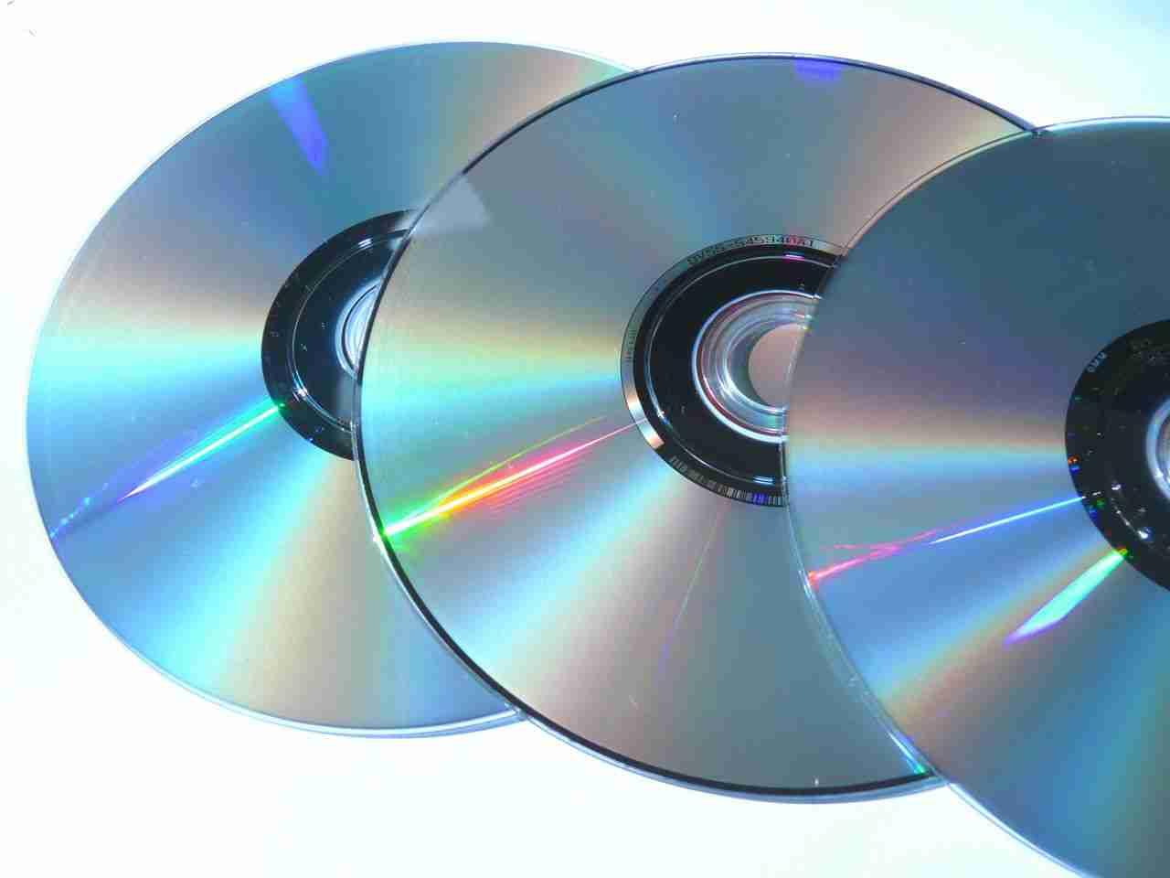 You are currently viewing Il miglior DVD ripper per PC e Mac scarica gratis