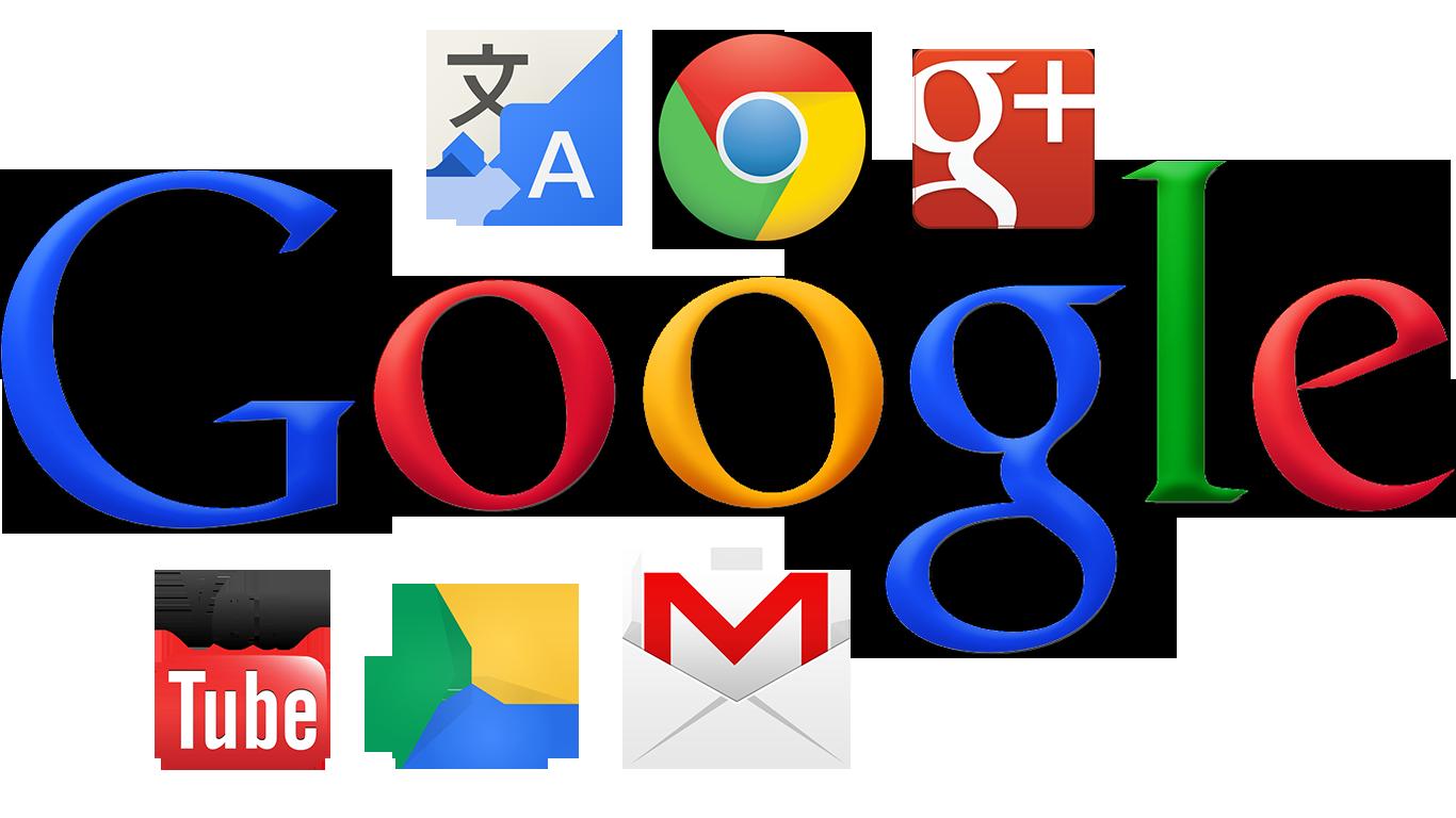 You are currently viewing Trova tutti i servizi associati al tuo account Google
