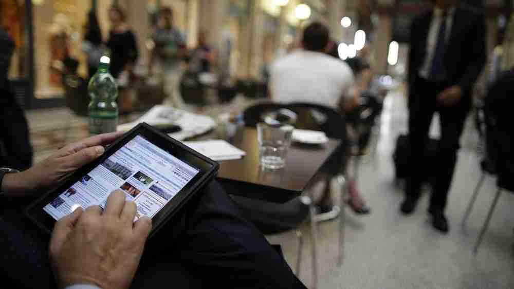 You are currently viewing Come mantenere attivo lo schermo Android durante una lettura