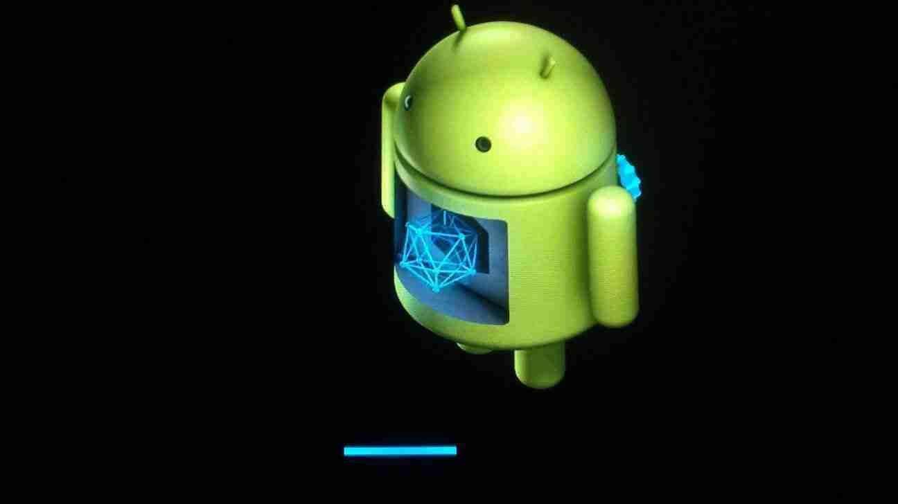 You are currently viewing CyanogenMod 5 delle migliori alternative di ROM