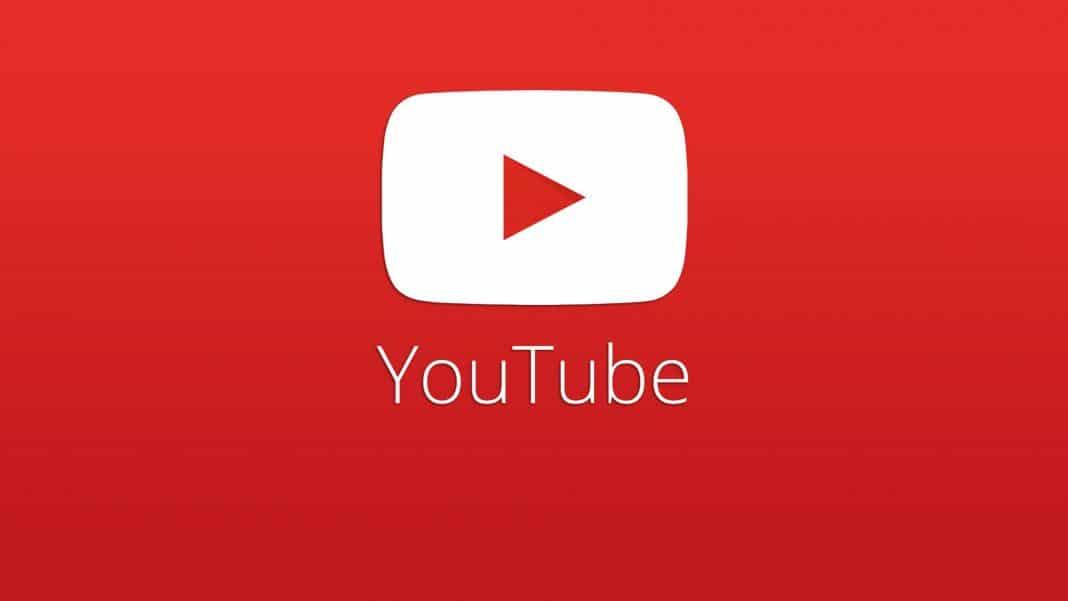 You are currently viewing Come sentire i video di YouTube dopo aver bloccato lo schermo del telefono