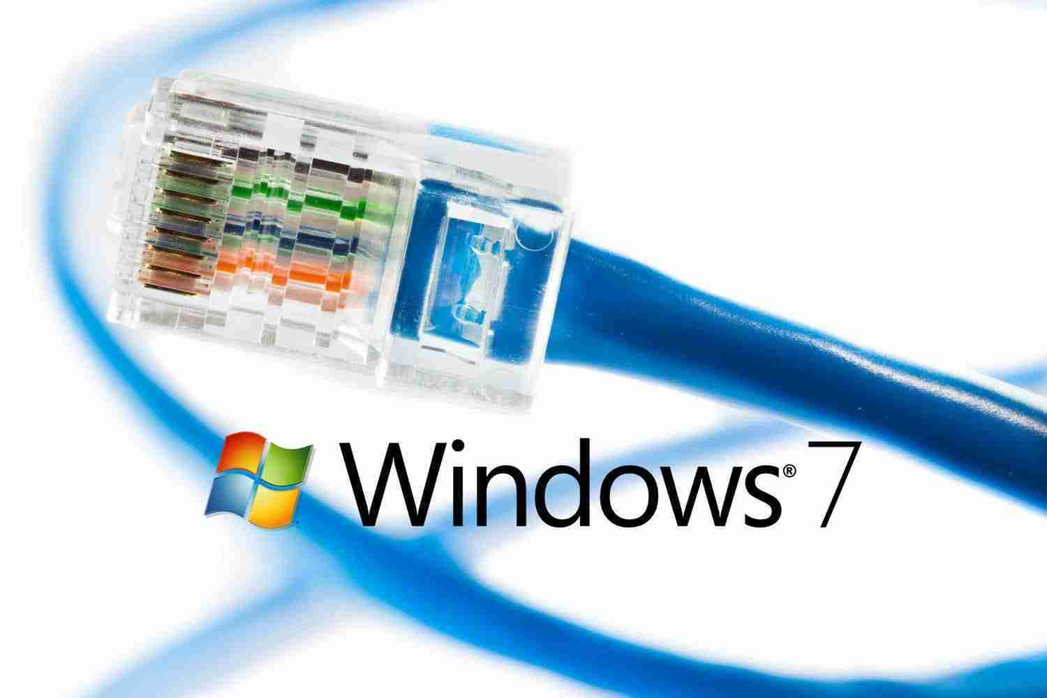 You are currently viewing Come cambiare DNS Windows 7 – DNS Google e OpenDNS
