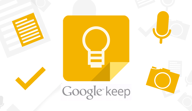 You are currently viewing Come scaricare e convertire le note di Google Keep