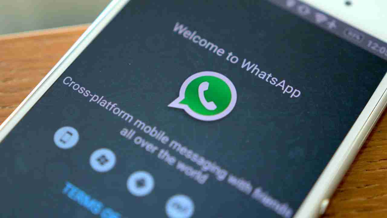 You are currently viewing Storie su Whatsapp – Cambiare stato whatsapp iphone e android