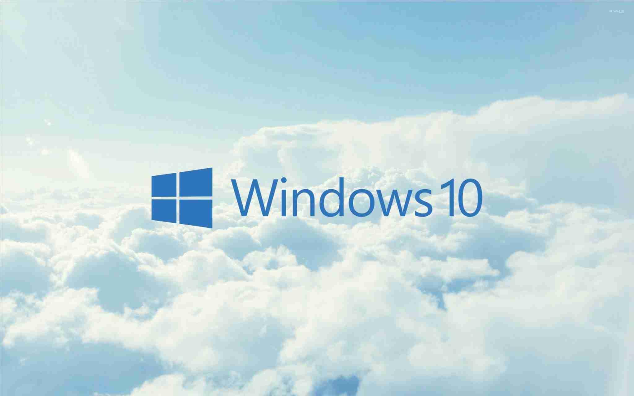 Versioni windows 10 le loro differenze e quale scegliere.