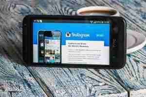 Repost Instagram app – come condividere direttamente foto