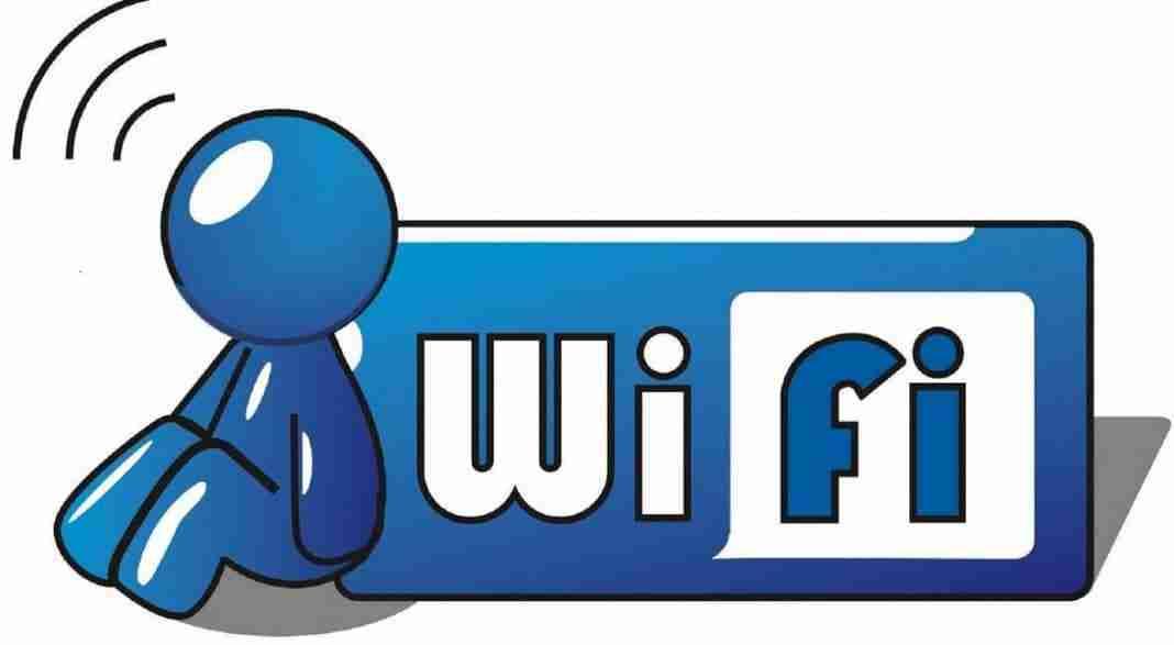 You are currently viewing Amplificare segnale WiFi : 5 modi per risolvere problemi di connessione wifi debole