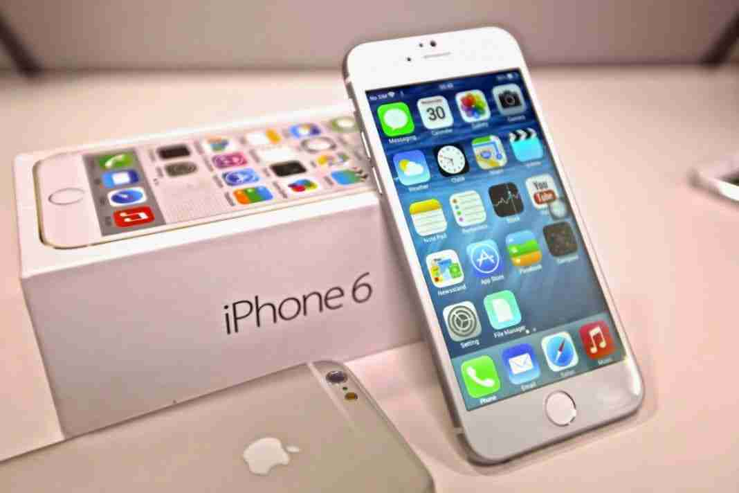 You are currently viewing iphone come togliere pin SIM all'avvio del tuo iphone