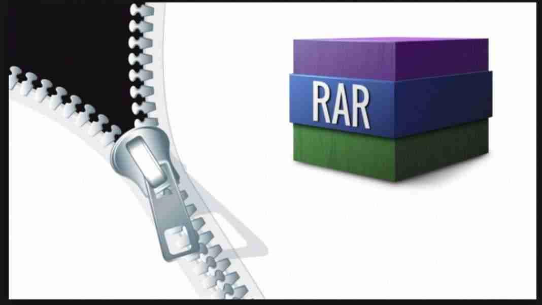 You are currently viewing Rar come aprire questi file i programmi da utilizzare