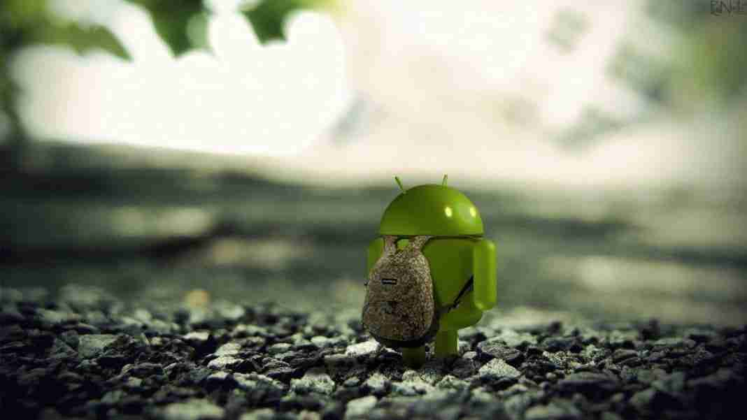 You are currently viewing Gestione dispositivi android se perdi il tuo smartphone o tablet Android