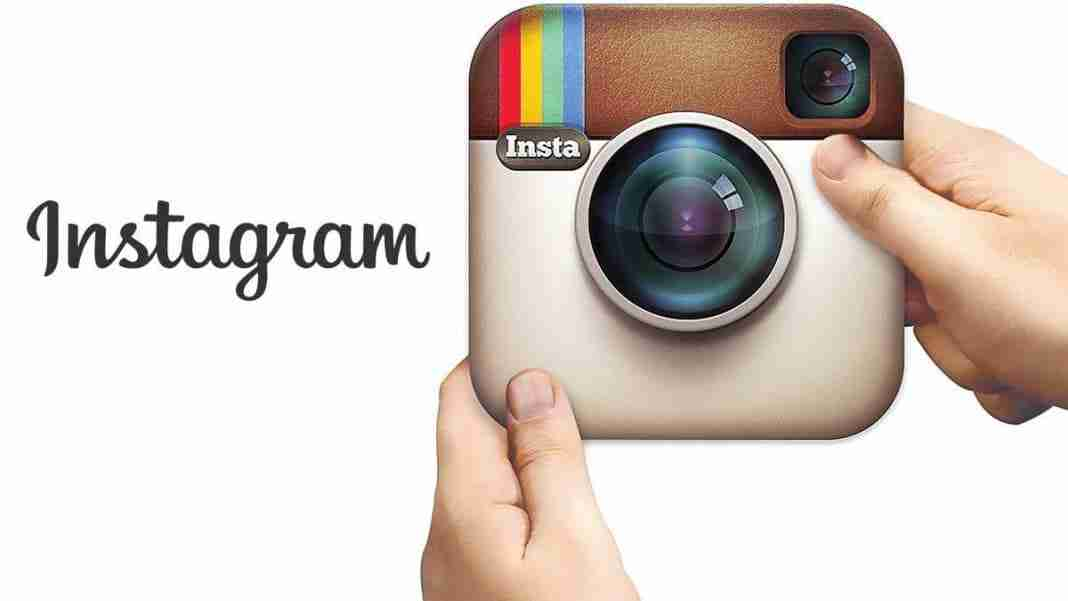 You are currently viewing Autenticazione a due fattori Instagram come attivare