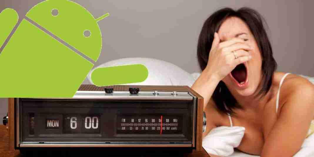You are currently viewing Sveglie gratis le migliori su Play Store per il tuo smartphone Android