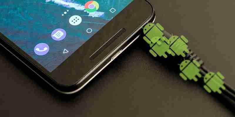 You are currently viewing ADB : 8 cose che si possono fare sul tuo smartphone con questo programma