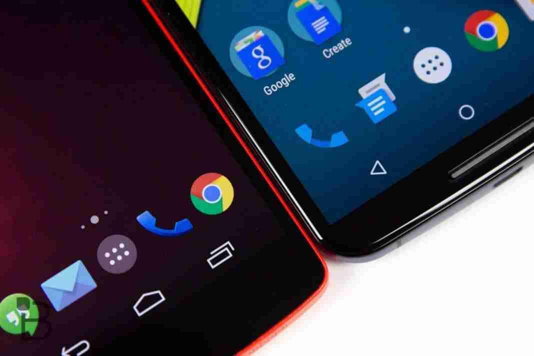 You are currently viewing Aggiornamento Android come verificare direttamente da smartphone