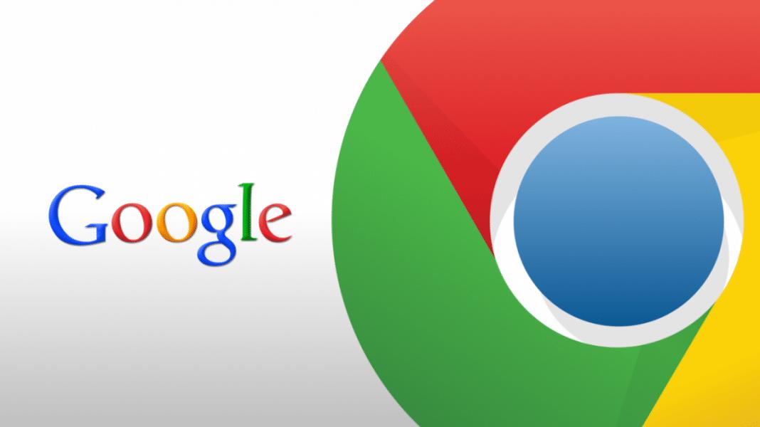 Come vedere cronologia Google – Google memorizza tutte le ricerche