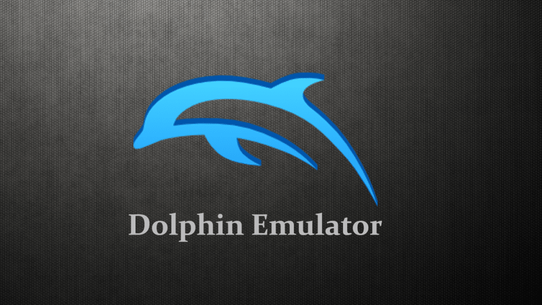 You are currently viewing dolphin emulator android download