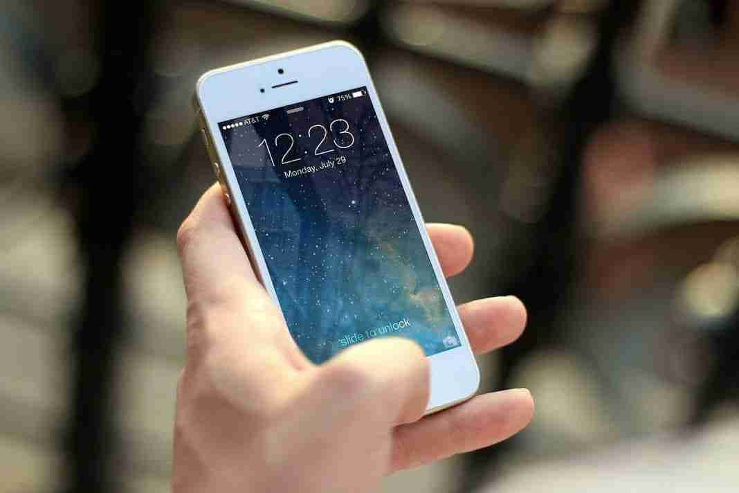 You are currently viewing iphone come disattivare segreteria