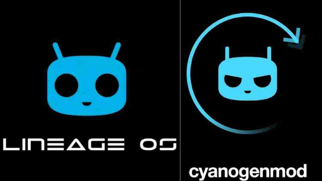 You are currently viewing Come sostituire CyanogenMod con LineageOS sul tuo dispositivo Android