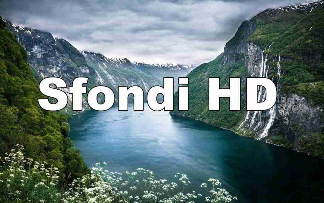 Sfondi Desktop Natalizi Windows 8.Hd Migliori Sfondi Download Jarltysearbo Ga