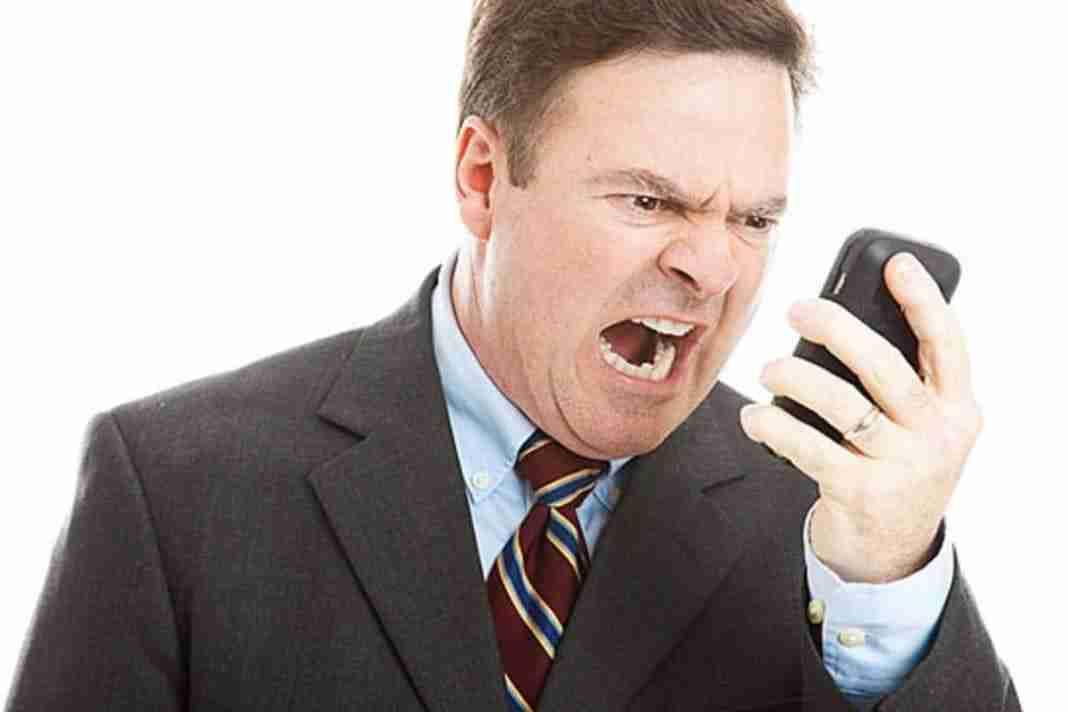 You are currently viewing Cercare numeri di telefono che non conosciamo