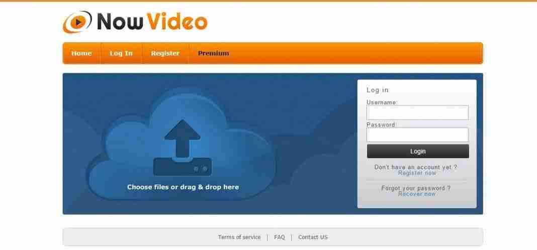NowVideo come scaricare video in modo semplice e veloce
