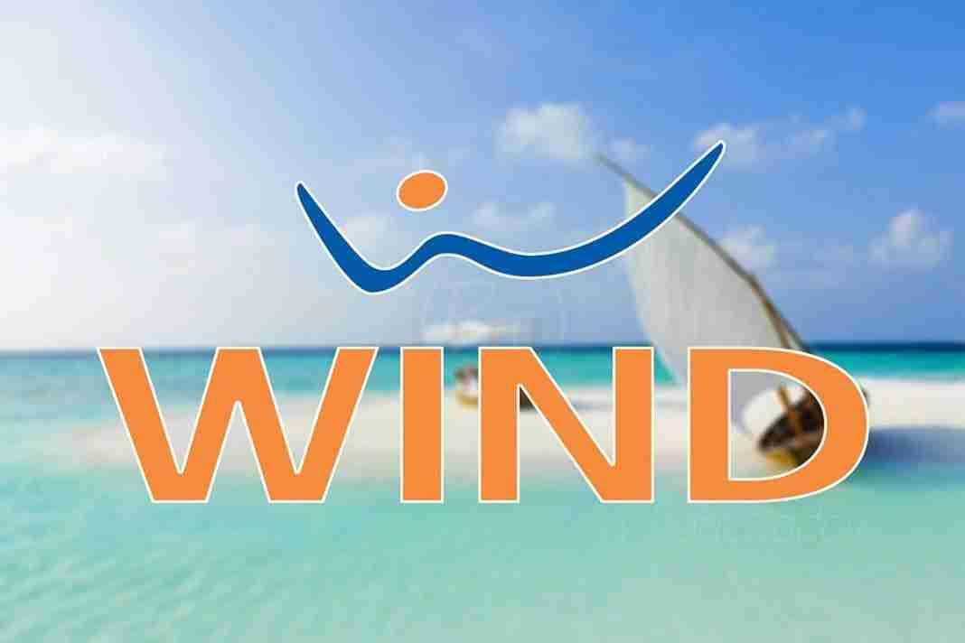You are currently viewing Disattivare segreteria Wind come fare