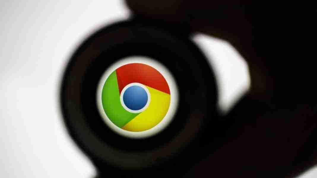 You are currently viewing Chrome impostazioni download : cambiare la destinazione file scaricati in Chrome