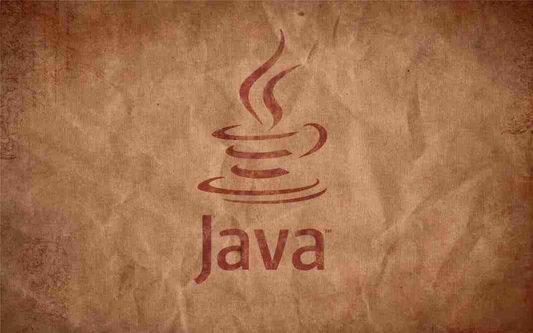 You are currently viewing Come eseguire un file JAR su Windows