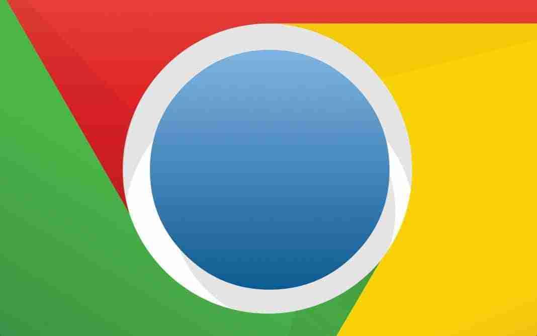 You are currently viewing Come ripristinare Chrome in assenza del pulsante di ripristino dopo un crash