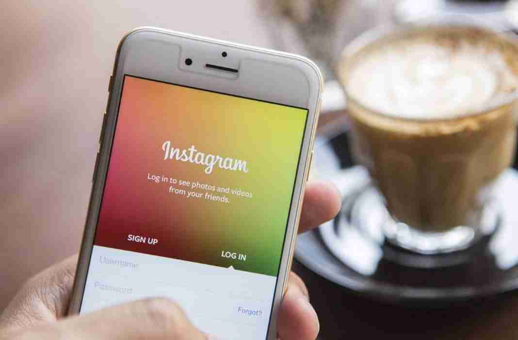 You are currently viewing Più account Instagram come fare e gestirli