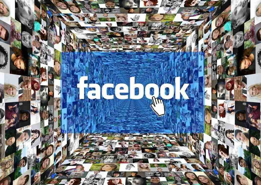 You are currently viewing Facebook nascondere profilo a chi non è tuo amico e renderlo più difficile da trovare