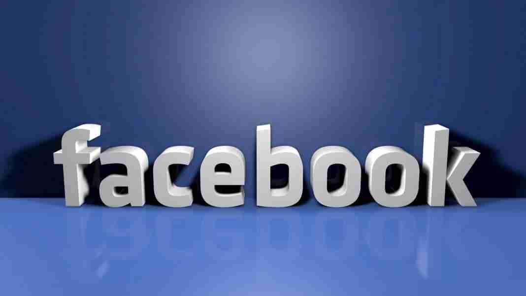 You are currently viewing Come eseguire il backup dei dati di Facebook