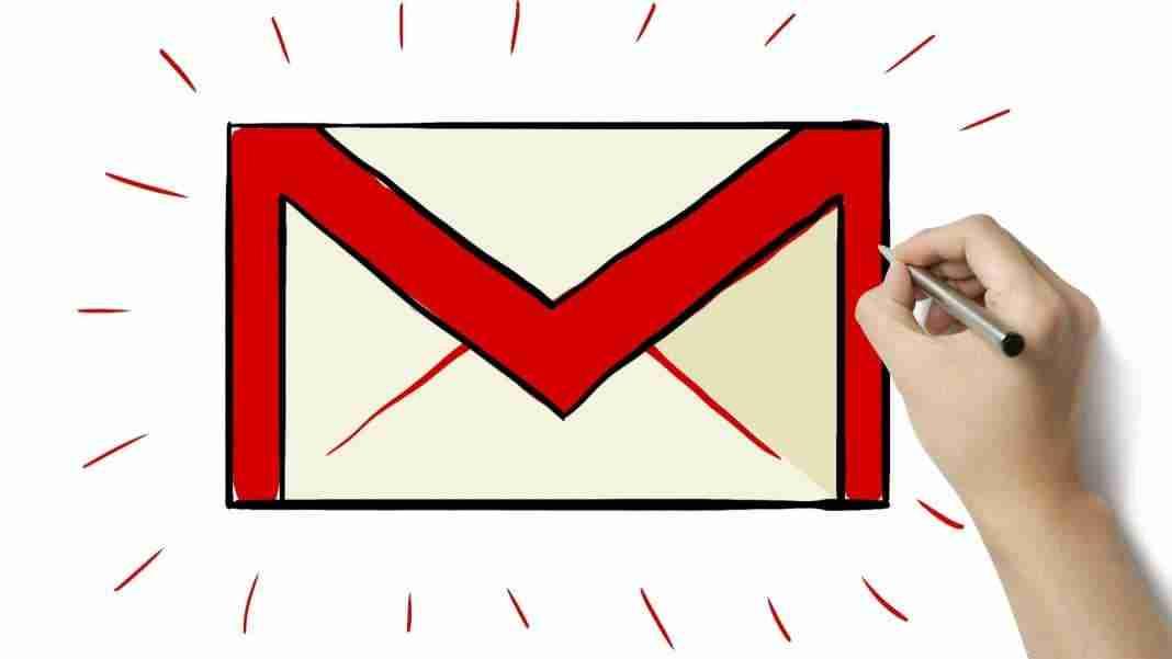 You are currently viewing Gmail Risponditore automatico : utile se si è in vacanza o non reperibili