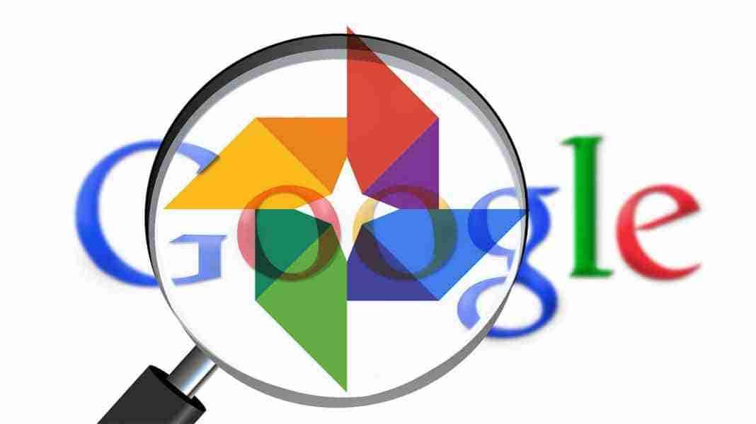 You are currently viewing Google Foto su Windows 10 come aggiungere e sincronizzare