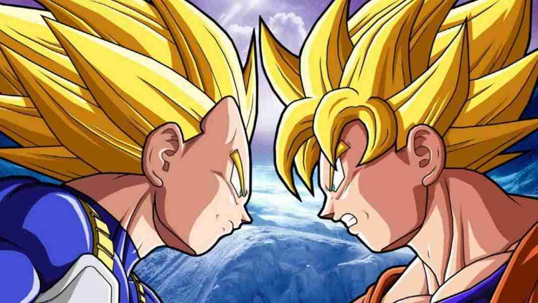 You are currently viewing HYPER DRAGON BALL Z DOWNLOAD GRATIS