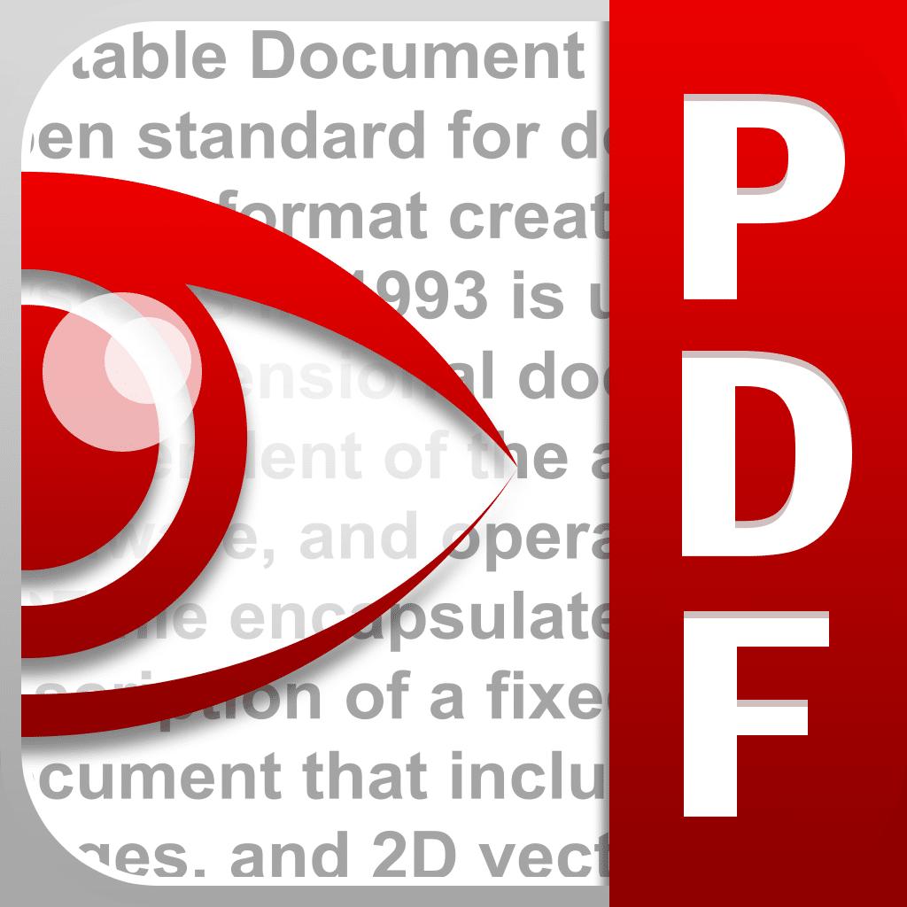 You are currently viewing Il miglior lettore di PDF gratuito
