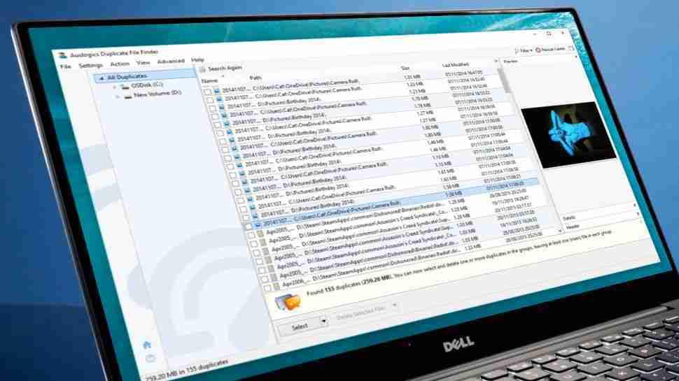 You are currently viewing Le migliori utility gratuite per windows : computer pulito e veloce