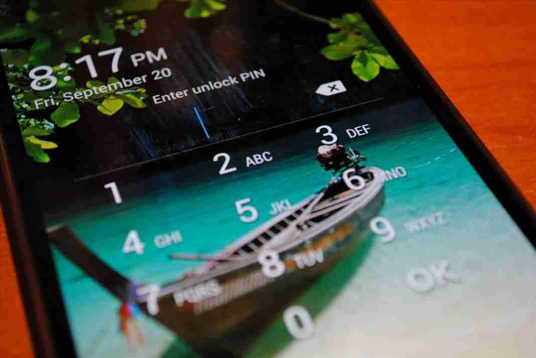 You are currently viewing PIN dimenticato su smartphone Samsung : Ecco come sbloccare il dispositivo