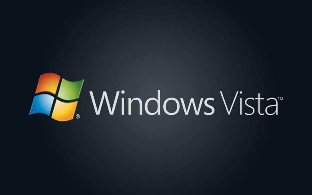 You are currently viewing Windows Vista Addio : da oggi il sistema operativo non riceverà più aggiornamenti