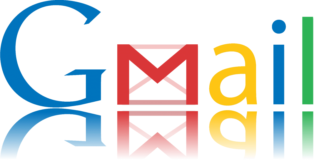 You are currently viewing Gmail come attivare riquadro anteprima email