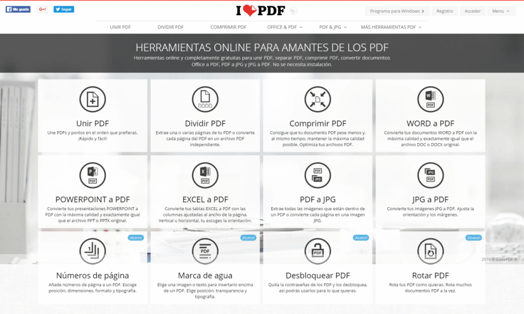 You are currently viewing .pdf to .jpg : Come trasformare un PDF in JPG