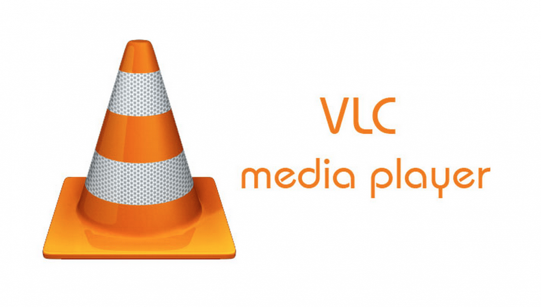 You are currently viewing vlc download windows