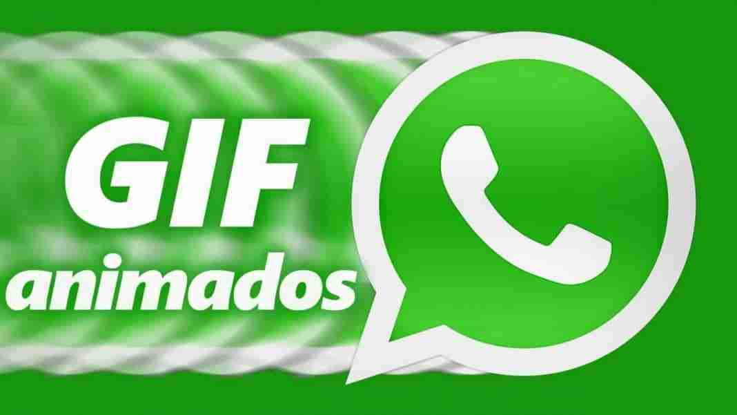You are currently viewing Come creare GIF con WhatsApp e condividerle con i tuoi amici
