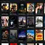Film streaming hd