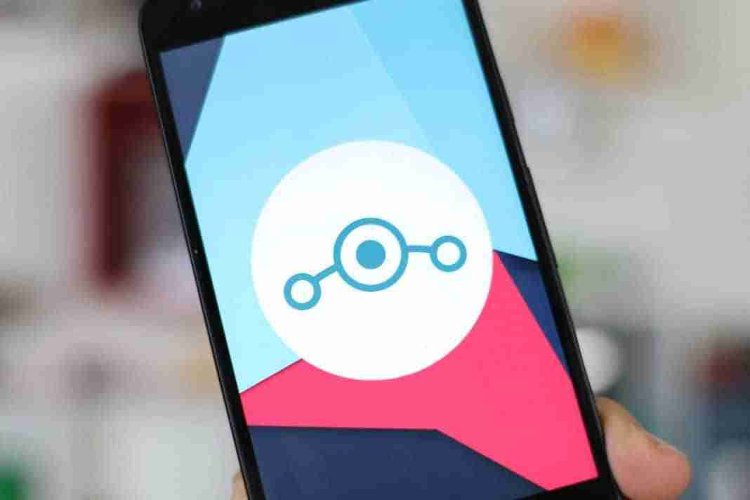 You are currently viewing Lineage OS come installare su tutti i dispositivi Android
