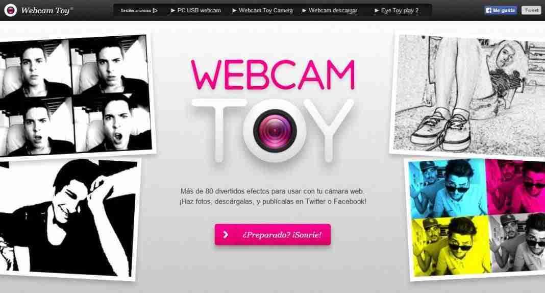 You are currently viewing Modificazioni foto online i migliori siti gratuiti