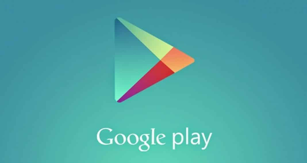You are currently viewing Play Store Accesso in Anteprima : App inedite